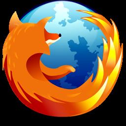 Mozilla Firefox Quantum ESR 60 6 1 - Software182 | Free Download