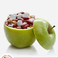 معلومات طبية مفيدة - دنيا التيليجرام