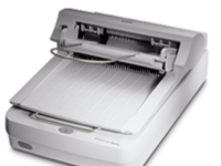 Epson Perfection 1640SU Office Driver Download - Windows, Mac
