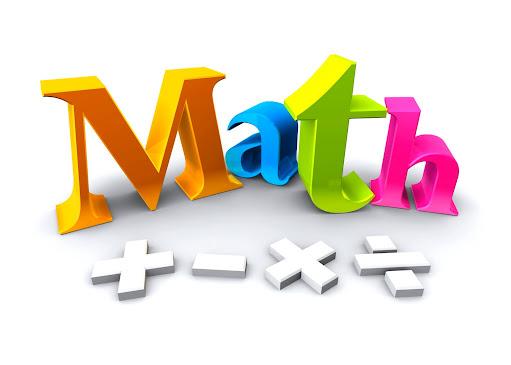 لغات من الصف الرابع الى الثانى الاعدادى Math