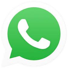Daily New Whatsapp Status