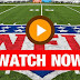 NFL Live StreamOnline The National Football League Without Cable in 2020