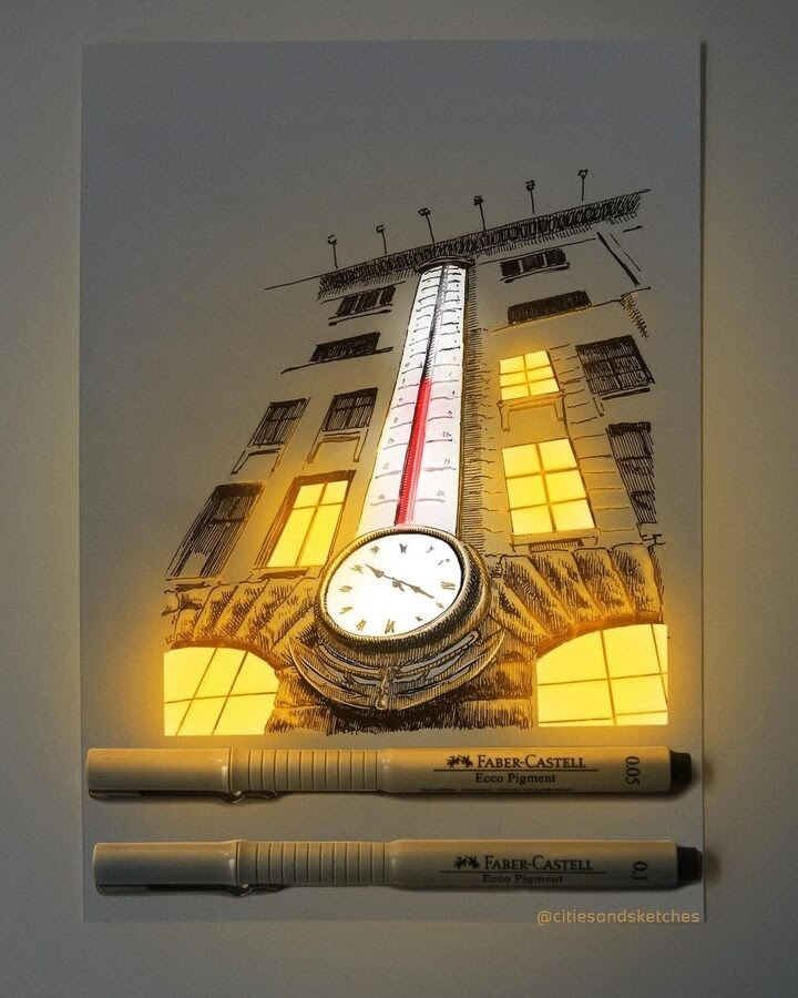 02-Kharkiv-Thermometer-Никита-www-designstack-co