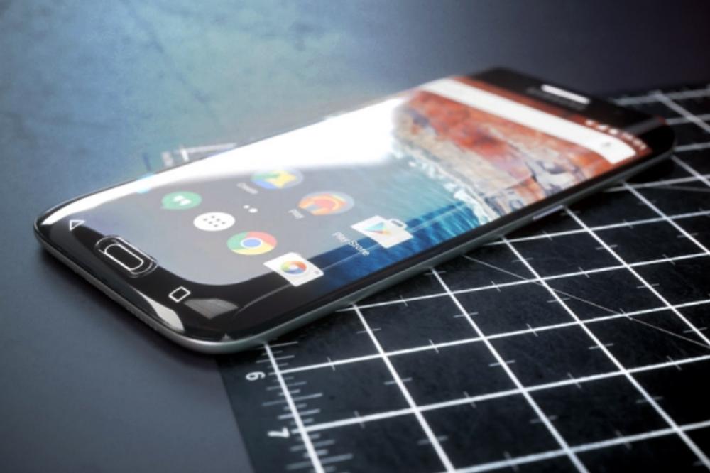 Galaxy S7 Exynos 8890 Terbaru Hadir di Indonesia