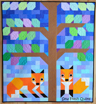 http://sewfreshquilts.blogspot.ca/2014/01/just-what-is-trending-in-modern-quilting.html