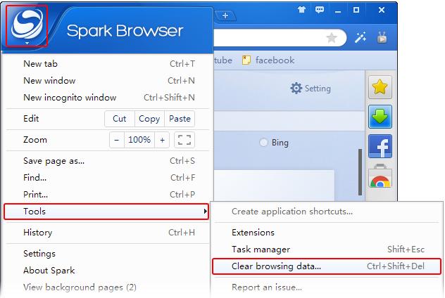 Ad blocker for baidu browser download