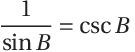 Math Principles: Proving Trigonometric Identities, 13