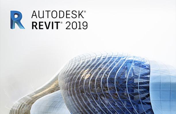 Download Autodesk Revit 2019 Full Active – Hướng dẫn cài đặt