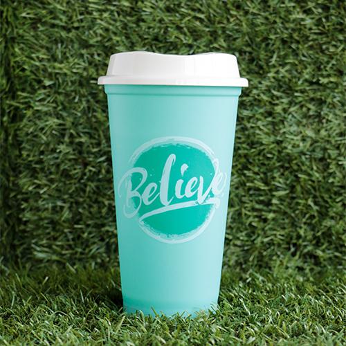 Manila Shopper: FREE Starbucks Statement Cup Promo: Aug-Sept