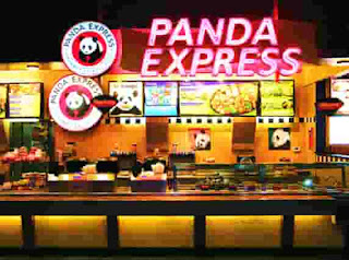 What are Panda Express Hours of Operations?