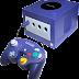 Jogos de GameCube em Nintendo Switch? Talvez, mas não tão baratos...