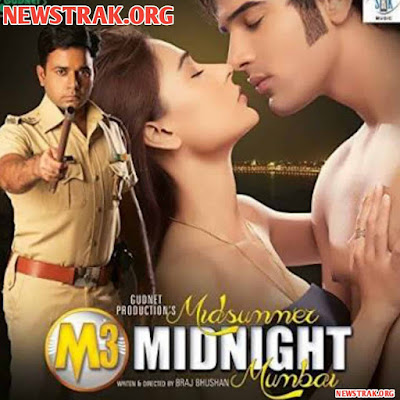 Midsummer-midnight-mumbai-Paras-Chhabra-and-Mahira-Sharma