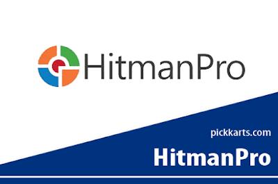 Download HitmanPro