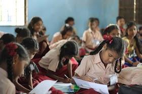 How To Apply RTE 2020 in Tamil Nadu