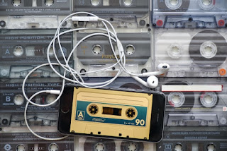 audioclip in java