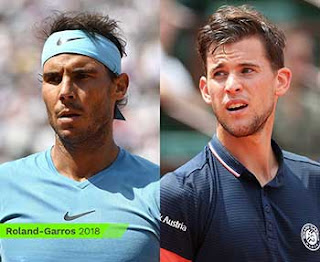 https://1.bp.blogspot.com/-TaH7sYvTVQQ/XRfTvPO3WUI/AAAAAAAAHKE/puctH3uSEQQ7yUNsQOrWB9hKd-ZiXthugCLcBGAs/s320/Pic_Tennis-_0522.jpg