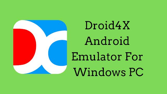 download droid 4k