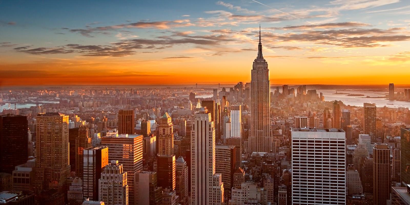 Hotel Economici Al Centro Di New York