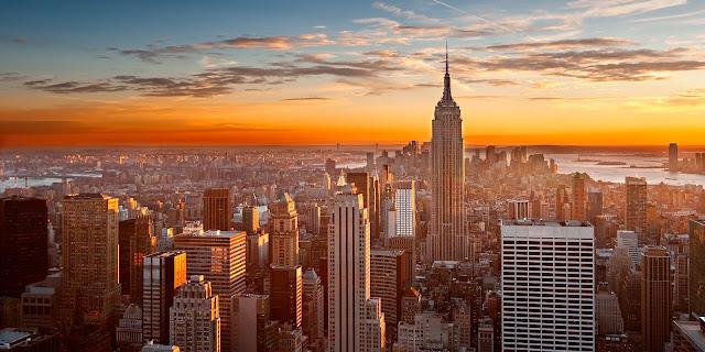 new-york-poracciinviaggio