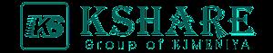 KShare : Shayari,Quote,Wishes,SMS - Team of KJMENIYA