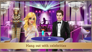 Hollywood Story Mod Apk v5.5 Terbaru (Unlimited Money)