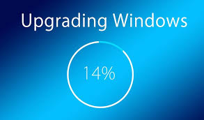 Cara update windows 7&8 ke windows 10
