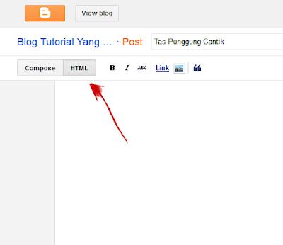 setting-cara-membuat-toko-online-di-blogspot