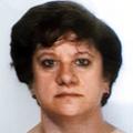 Teresa Cimò
