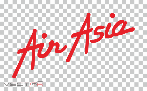 AirAsia (2002) Logo - Download .PNG (Portable Network Graphics) Transparent Images