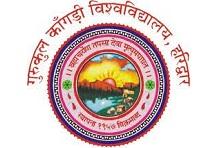 Librarian at Gurukula Kangri (Deemed to be University), Haridwar