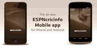 Best Android Apps for Watching Live Cricket Match