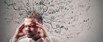Ejercicio psicológico para liberarte de la ansiedad