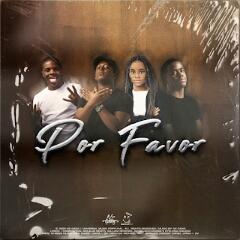 NZ Gang - Por Favor (2020) [Download]