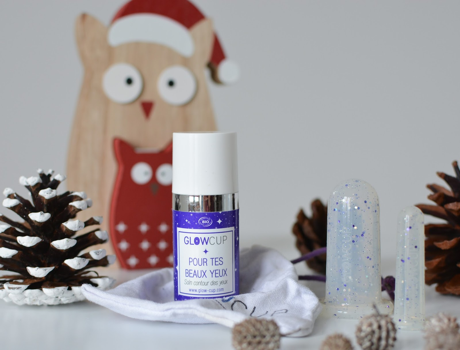 concours-noel-glowcup
