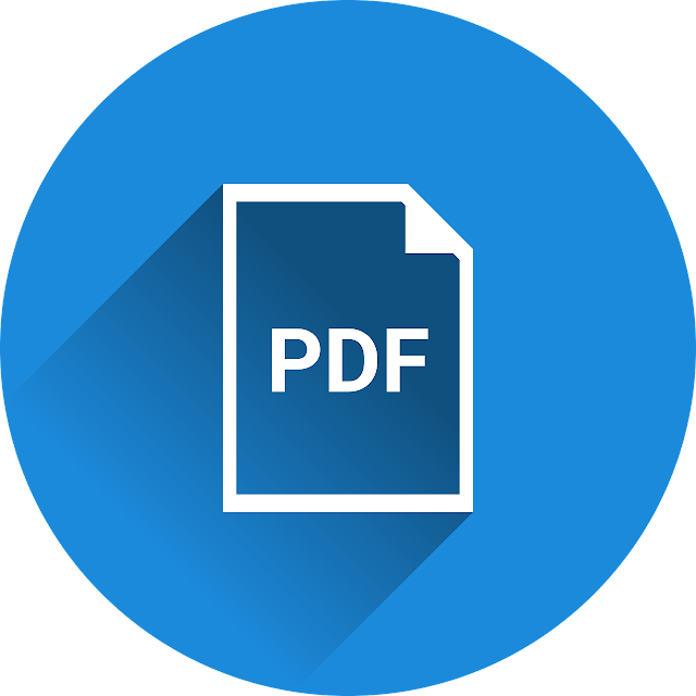 Situs Kompresor PDF Online Gratis Terbaik untuk Semua Orang