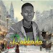 Music: Eti-Mighty_Dakkada