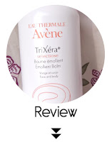http://www.cosmelista.com/2014/12/avene-trixeraselectiose-baume-emollient.html