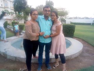 Bhavesh pandya deesa teacher record iim