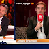 Antoine Griezmann ne veut plus voir Cristiano Ronaldo