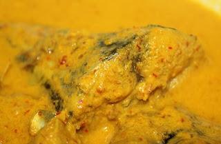 cara masak gulai ikan tongkol,cara memasak gulai ayam,resep masakan gulai ikan tongkol,resep membuat gulai ikan tongkol,cara masak ikan tongkol asam pedas,cara masak ikan tongkol sambal,
