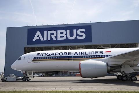 Átvette az Airbus vezetését Guillaume Faury