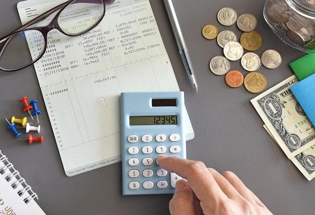 Begini Tips Menghindari Kesalahan Pengaturan Anggaran Keuangan