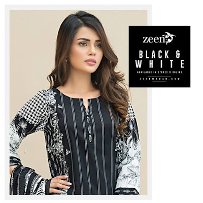 zeen-winter-cambric-dresses-black-and-white-collection-2016-17-3