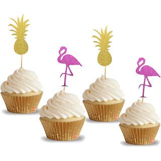 Festa Flamingo 1