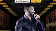 Baixar – Gusttavo Lima – Buteco – Brasília–DF – Outubro – 2019