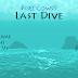 Last Dive Update 33 - Main Menu! (Part 1)