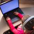 ESTUDO - Crianças do pré-escolar passam mais de hora e meia por dia em frente a ecrãs