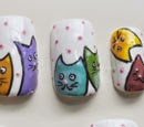 https://www.etsy.com/listing/157597423/curious-kittens-handpainted-fake-nails?ref=shop_home_active_1