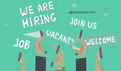 Delhi CM Kejriwal Releases New Job Portal Site For Seekers, Candidates