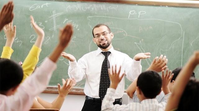 Nilai Pendidikan Anak Usia Dini